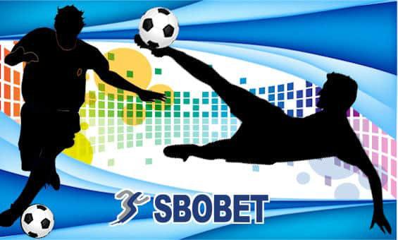 Keuntungan bermain judi online sports di agen resmi Sbobet