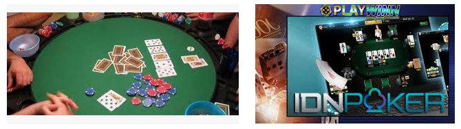 untungnya-bermain-judi-IDN-Poker-online-di-Sbobet